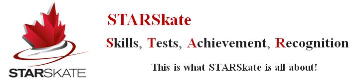 Image result for starskate